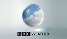 bbc-weather-logo